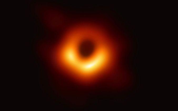 blackhole | soft delusions